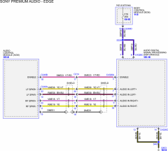 sml_gallery_22641_453_41112 audio wiring diagram for 2011 edge w sony 12 speaker & nav audio 2012 ford edge wiring diagram at gsmx.co