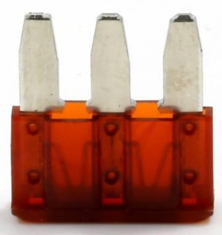 micro3 fuse