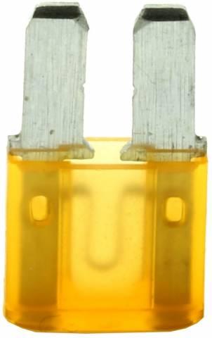 micro2 fuse