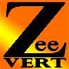 ZeeVertAvatar100