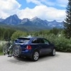 Consumer Reports 10 vehicle... - last post by Uncoiler