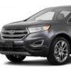 Ford Edge Titanium 2016 Remote start - last post by RetiredgE