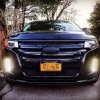 Ford Edge Door Sill Plates... - last post by gmfranco88