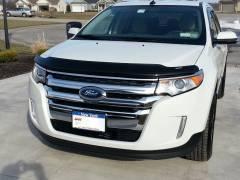 Ford Edge 2013 (7 2)