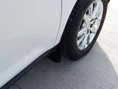 Ford Edge 2013 (5)