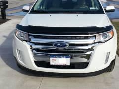 Ford Edge 2013 (8 2)