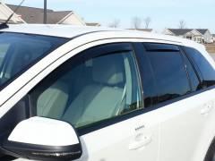 Ford Edge 2013 (6)