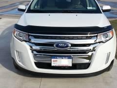Ford Edge 2013 (9 2)