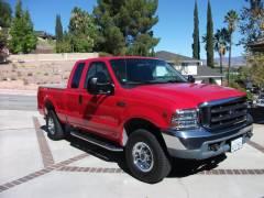 truck pics 002 (800x600)