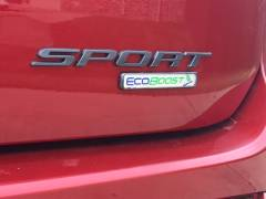 Edge Sport '15