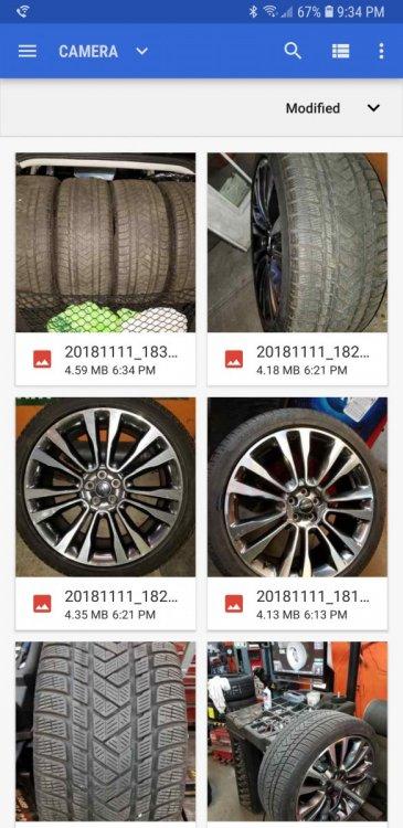 Screenshot_20181111-213420_Files.jpg