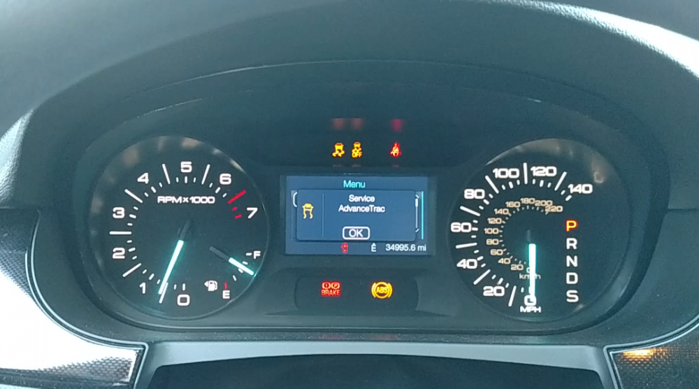 AdvanceTrac and other warnings, with all dash lights on after disconnecting-reconnecting battery.PNG