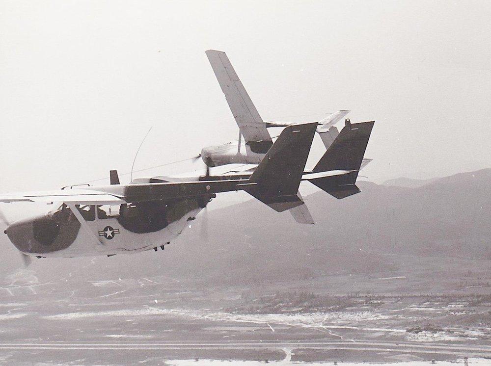 In flight 02's 3.jpg