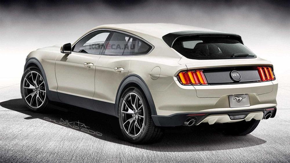 Ford-Mustang-SUV-Render-002.jpg