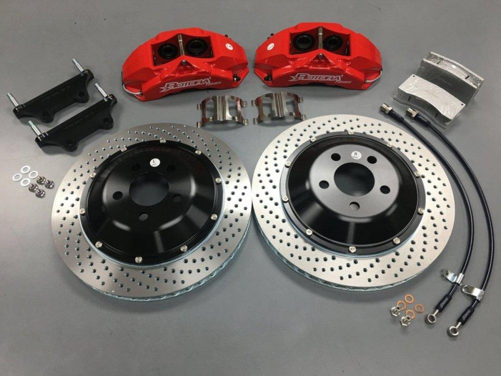 RF401  Components.JPG