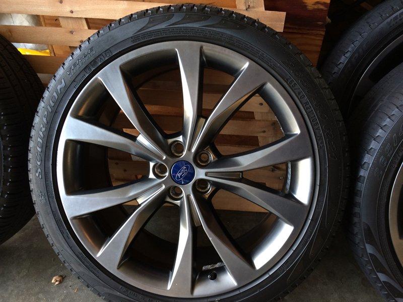 Tire-2.jpg