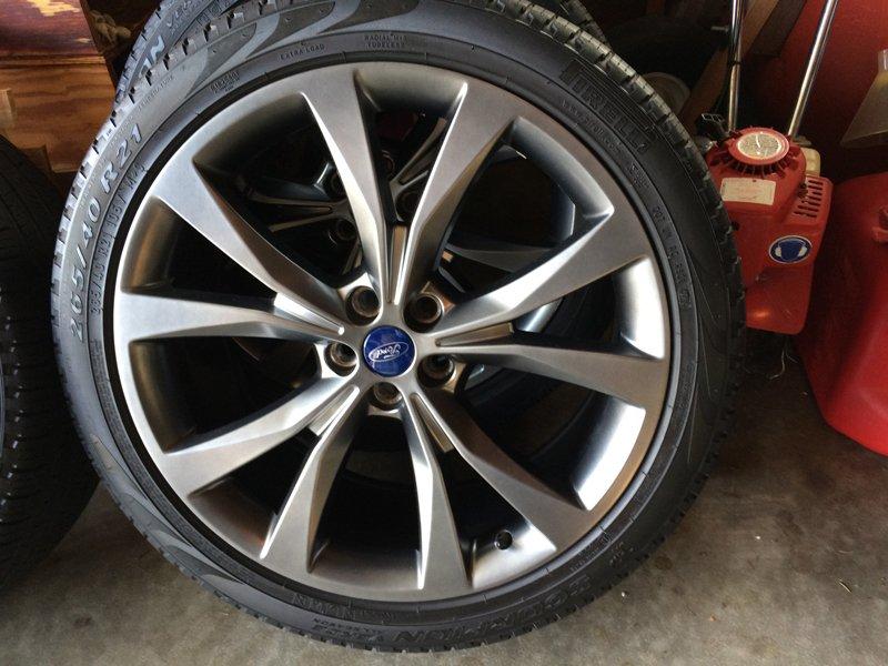 Tire-3.jpg