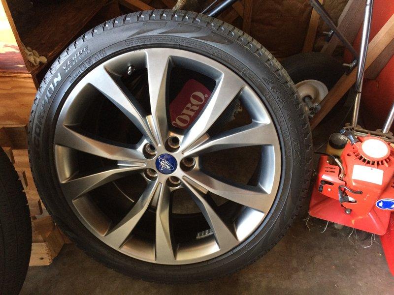 Tire-4.jpg