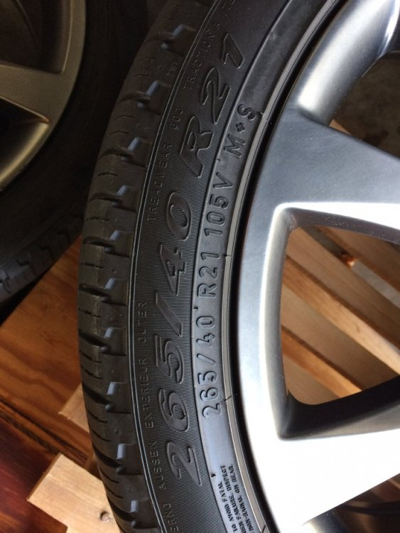 Tire-Size.jpg