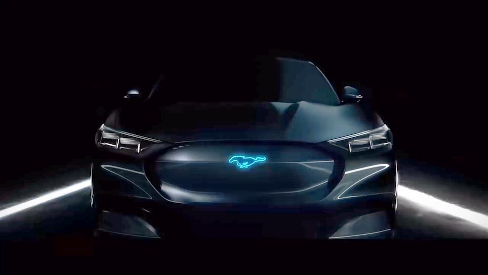 Ford-Mustang-Hybrid-Teaser-Enhanced.png