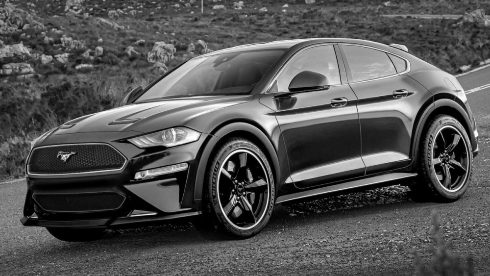 ford-mustang-inspired-suv-concept.jpg
