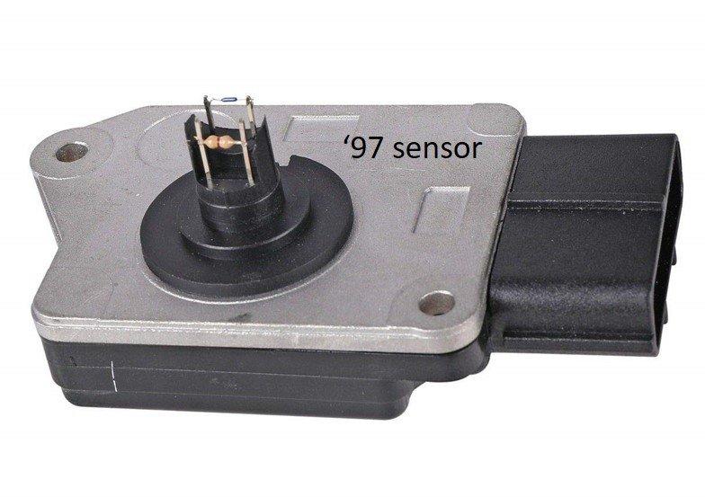 97 sensor.jpg