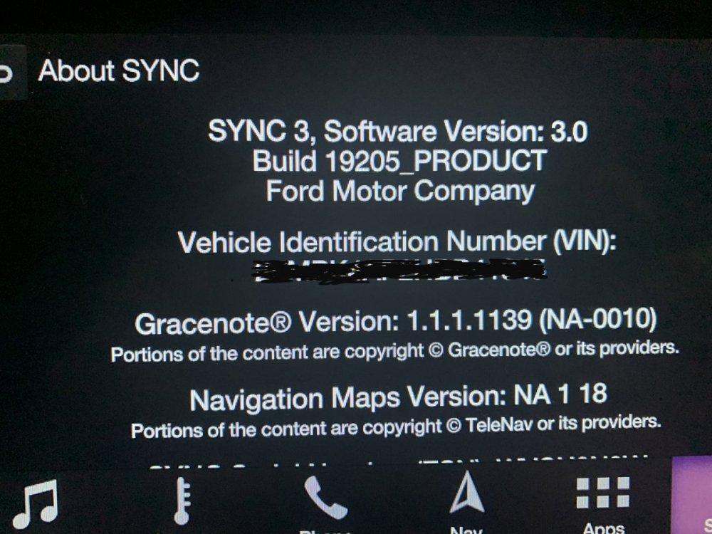 Sync3 version.jpg