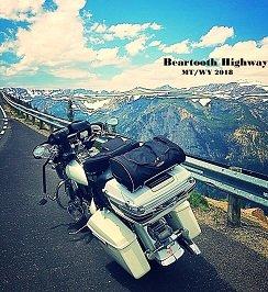 BeartoothHwy-sm.jpg.24b6c91e90fd7a83995a7e36469a1061.jpg
