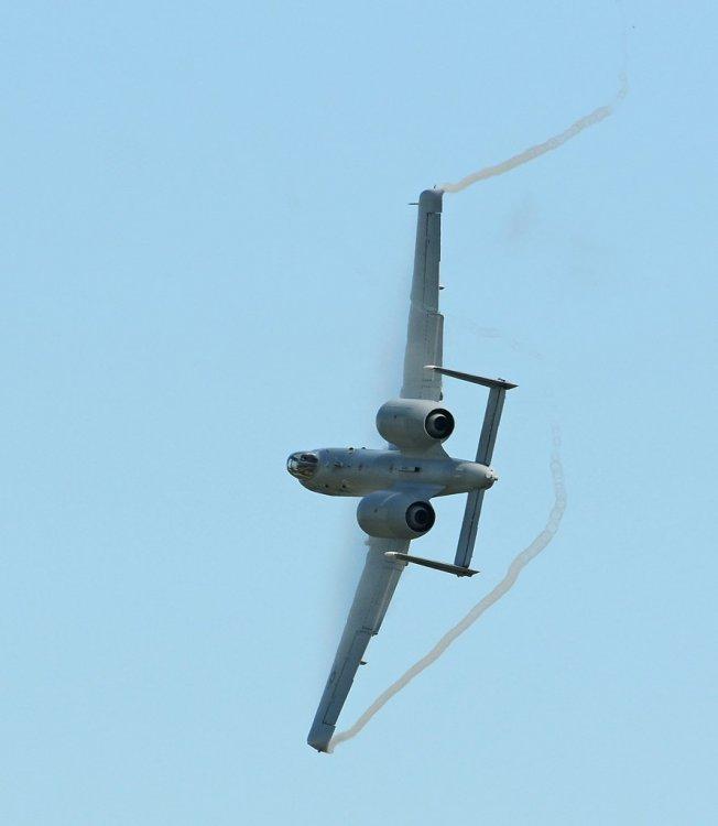 A-10 Warthog II_0730.jpg