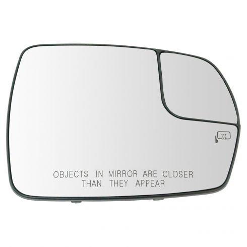 Edge mirror.jpg