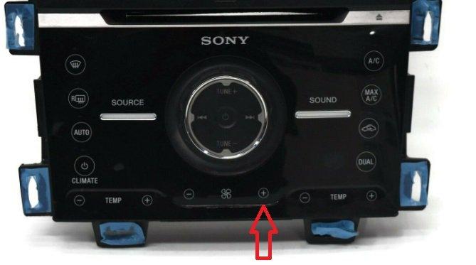 bad button 2.jpg