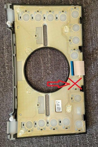 bad button 1.jpg