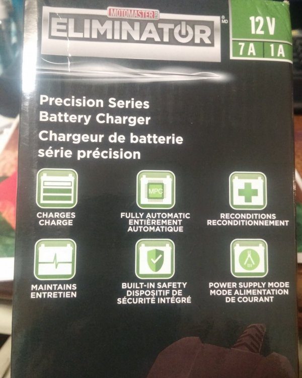 Smart charger - 2a.jpg