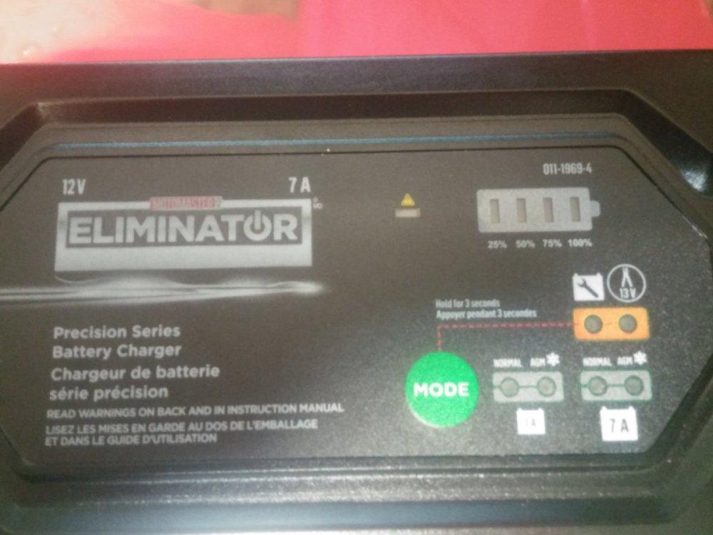 Smart charger - 1.jpg