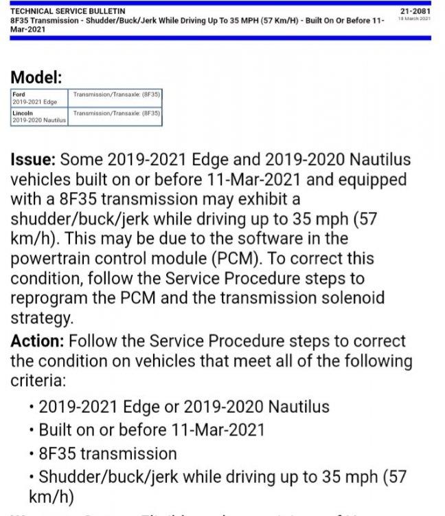 20210320_202028.jpg