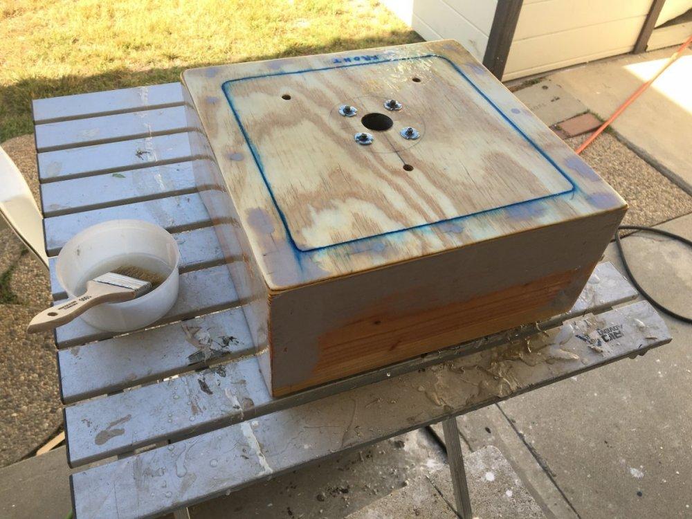 V3 wood base complete.JPG