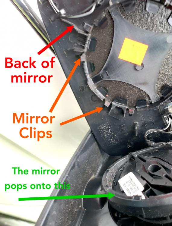 back-of-mirror.thumb.png.bbb69baf677dd5a86ec6d4776f203760.png