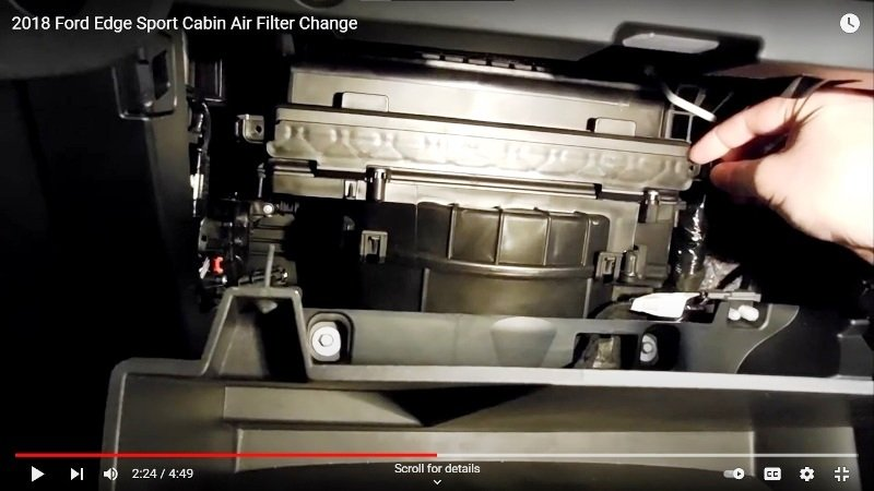 YouTube Video Screen Shot - 2018 Edge Cabin Air Filter.jpg