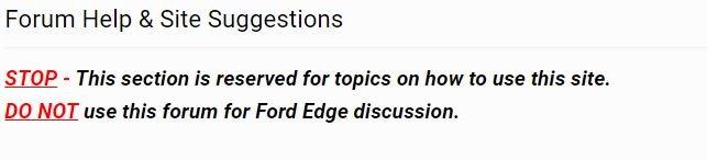 Edge - Forum Help.JPG